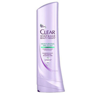 Other - NEW! CLEAR SCALP & HAIR MOISTURIZING CONDITIONER